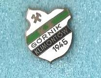 gornik_klimontow
