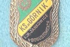gornik_kop_jankowice_boguszowicach_35_years
