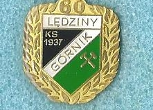 gornik_ledziny_60