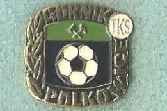 gornik_polkowice_2