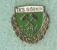 gornik_polkowice_40_years_3
