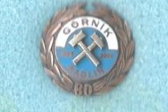 gornik_radlin_6_80_years