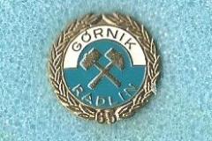 gornik_radlin__65_years__5