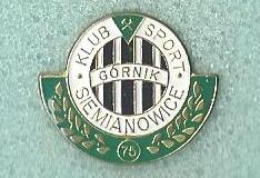 gornik_siemianowice_2__75_years