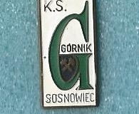 gornik_sosnowiec_1