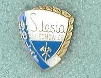 silesia_miechowice_3