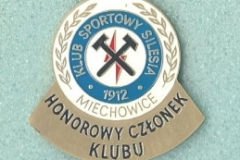 silesia_miechowice_4__honorary_member_of_the_club