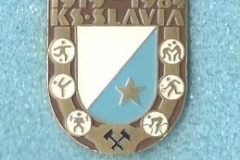 slavia_ruda_sląska__65__years