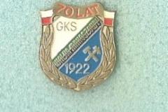 walka_makoszowy__1_70_years