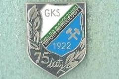 walka_makoszowy__2_75_years