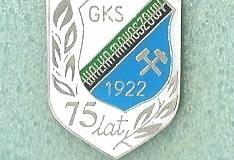 walka_makoszowy__3_75_years