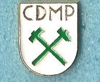 club_desportivo_de_minas_da_panasqueira