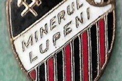 Minerul-Lupeni-1-Now-Defunct