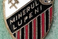 Minerul-Lupeni-2-Now-Defunct