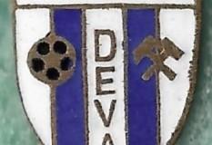 Mureșul-Deva-Now-Defunct