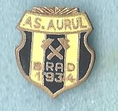 AS_Aurul_Brad_4