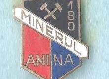 AS_Minerul_Anina_1