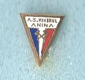 AS_Minerul_Anina_2