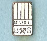 AS_Minerul_Baia_Sprie_2