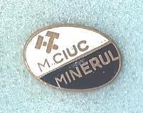 AS_Minerul_Miercurea_Ciuc