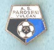 AS_Paroseni_Vulcan_1