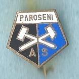 AS_Paroseni_Vulcan_2
