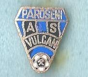 AS_Paroseni_Vulcan_3