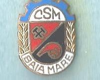 CSM_Baia_Mare