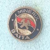 Minerul_Băița_1
