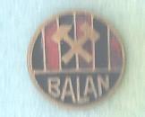Minerul_Balan