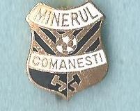 Minerul_Comanesti