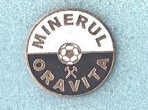 Minerul_Orvaita