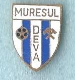 Muresul_Deva