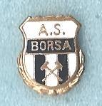 as_borsa_1