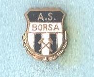 as_borsa_2