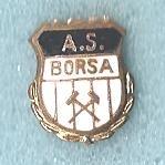 as_borsa_3