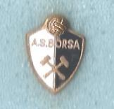 as_borsa_4