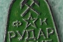 Rudar-Zeoke-2
