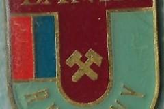 Banik-Rudňany-4
