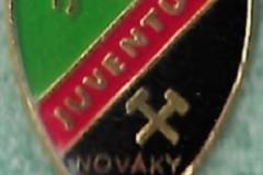 TJ-Juventus-Nováky-2