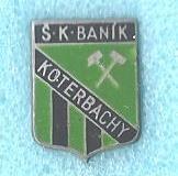 Banik_Koterbachy