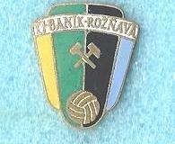 Banik_Roznava