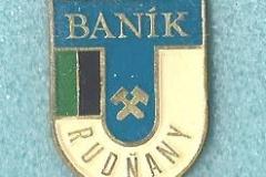 Banik_Rudnany_1