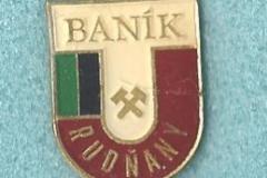 Banik_Rudnany_10
