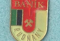 Banik_Rudnany_11