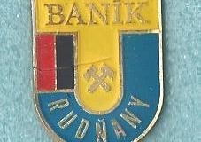 Banik_Rudnany_2