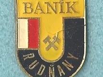 Banik_Rudnany_3