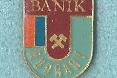 Banik_Rudnany_4