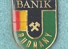 Banik_Rudnany_5