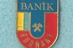Banik_Rudnany_6